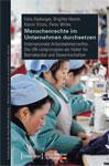 Basierend auf Fallbeispielen und Experteninterviews zeigen Felix Hadwiger und andere, wie Betriebsräte und Gewerkschaften auf Basis der UN-Leitlinien beitragen können, Arbeitnehmerrechte bis in die Lieferkette hinein zu sichern. Die Studie steht zum kostenlosen Download zur Verfügung.