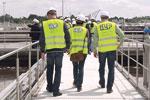 ILF engineers
