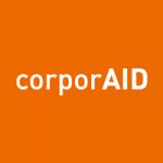 corporAID