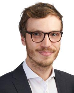 Frederik Schäfer