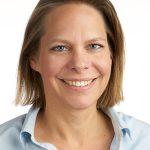 Katharina Kainz-Traxler