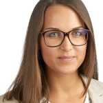 Melanie Pölzinger, corporAID Team