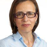 Ursula Weber