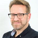 Frank Michel, ZDHC
