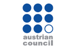 Logo des Austrian council