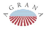 Agrana Logo