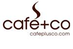 Cafe+Co Logo