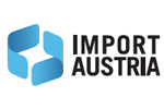 Logo of Import Austria