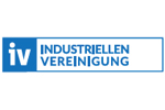Logo of the Industrial Association