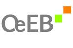 OeEB Logo