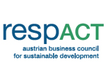 Logo of respact