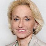 Judith Hellmann-Hundack, Africa Association of German Business