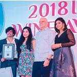 India Wine Awards: Orientierungshilfe für Weingenießer