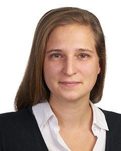 Veronika Grubmann