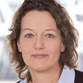 Sabine Kurtenbach, GIGA-Institu