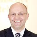 Thomas Weninger, Österreichischer Städtebund