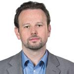 Klaus Friesenbichler, WIFO