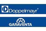 Logo von Doppelmayr Garaventa