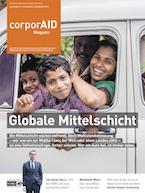 corporAID Magazin Ausgabe 48