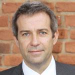Stephan Klingebiel, Deutsches Institut für Entwicklungspolitik