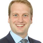 Christian Maurer, Cleantech-Cluster