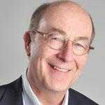 Dieter Ernst, GWP