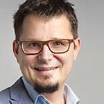 Erhard Pretterhofer, Holzcluster Steiermark