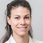 Soraya Kohler, Swiss Water Partnership