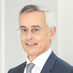 Michael Wancata, Vorstandsmitglied OeEB
