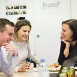 Deloitte: Mit Profi-Beratung zum Job