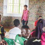 SIA: Empowerment für Innovatoren
