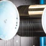 Lenzing: Innovative Fasern