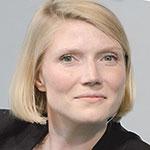 Cathryn Clüver Ashbrook, Harvard Kennedy Schoo