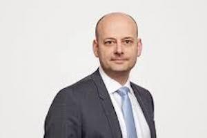 Werte und Integrität Alexander Brink, Universität Bayreuth