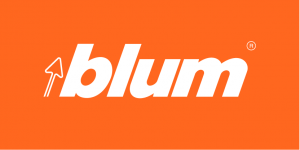 Logo von Julius Blum GmbH