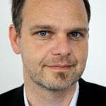 Daniel Maul, Universität Oslo