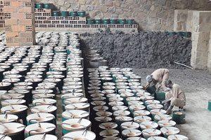Mikroprojekt Die Verteilung kraftstoffsparender Kochherde in Ruanda ist ein Gold Standard-Projekt mit einem Output von 14.000Tonnen CO2-Minderungseinheiten. Die Wirtschaftsuniversität Wien erwarb Anteile.