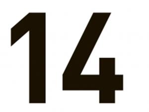 Gebrauchtwagen Zahl