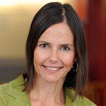 Johanna Mair sitzt als Expertin für Sozialunternehmen im Kuratorium der Schwab Foundation.