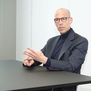 Axel Kühner