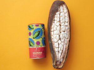 Baobab Aduna