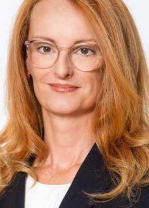 Dorothea Wiplinger